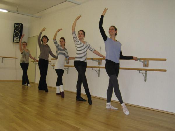 Ballett_erw..jpg